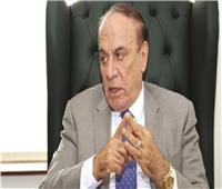 سمير فرج: قاعدة 3 يوليو حلم تحقق على أرض الواقع « تحمي ثروات مصر»