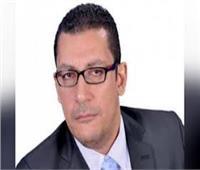 المصريون في إيطاليا: قاعدة 3 يوليو ترسم خطوط حمراء أمام أصحاب الأطماع