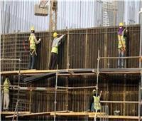 اليوم.. الوحدات المحلية تستقبل أوراق تراخيص البناء