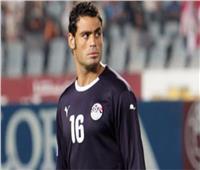 عبد المنصف: قررنا تكريم ثنائي دجلة تقديرًا لمشوارهما مع المنتخب الأولمبي