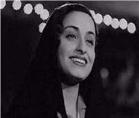 بسبب أغنية.. شقيق «سعاد محمد» يطلق الرصاص على زوجها