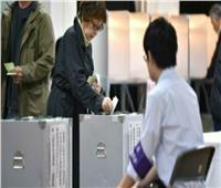 اليوم.. الناخبون في طوكيو يتوجهون إلى صناديق الاقتراع