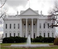 كبير مستشاري البيت الأبيض: نسعى للقضاء نهائيا على فيروس كورونا