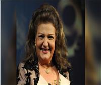ميمي جمال تنفي عودتها للتمثيل من بوابة «السيدة زينب»