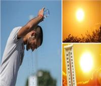 شديد الحرارة.. «الأرصاد» تحذر من طقس الغد