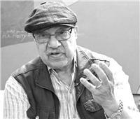 د.مصطفى عبد المعطى:  الدولة لا تنسى مبدعيها