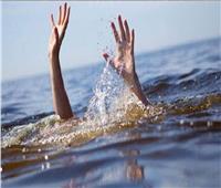 انتشال جثة طالب غرق بترعة جوجر بالدقهلية