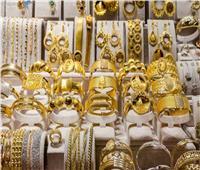 عيار 21 بـ 780 جنيهًا.. أسعار الذهب بمنتصف تعاملات اليوم 4 يوليو