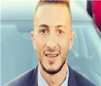 عضو تنفيذية فتح يطالب المؤسسات الدولية إنقاذ حياة الأسير أبو عطوان