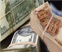 الأحداث العالمية تلقي بظلالها على أداء سعر الدولار محليًا