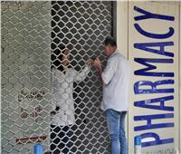 مستوردو الأدوية في لبنان يحذرون من نفاد مئات الأصناف