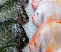 مع موجة الحر.. 9 علامات تدل على صلاحية الأسماك الطازجة قبل شرائها