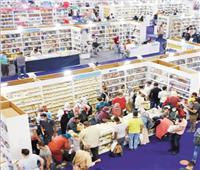 هيثم الحاج: «ثقافتك كتابك» مبادرة تحرج المغالين فى الأسعار