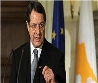 وصفه بـ«المأساة».. رئيس قبرص يُعلّق على أكبر حريق في البلاد منذ عقود