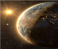 الإثنين.. الأرض تصل لأبعد مسافة عن الشمس