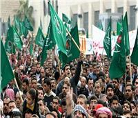 مصادر تكشف توقف «الإخوان» في تركيا عن العمل السياسي