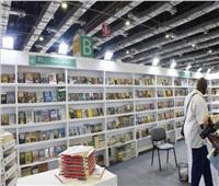 رئيس هيئة الكتاب: حجز  323 ألف تذكرة عبر منصة المعرض الرقمية