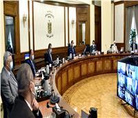 لجنة كورونا: توافر احتياطي استراتيجي آمن من الأدوية والأكسجين