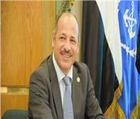 مستشار بأكاديمية ناصر: الجيش المصري يمتلك القوة لتحقيق مصالح الشعب