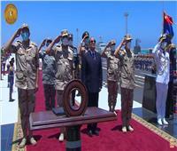 محمد الباز: الدولة المصرية بعد 3 يوليو قادرة على صنع المعجزات