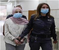 محكمة إسرائيلية تقضي بسجن فتاة فلسطينية بتهمة التخابر مع «حزب الله»
