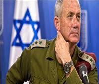 وزير الدفاع الإسرائيلي: مستعدون لدعم لبنان في أزمته الاقتصادية