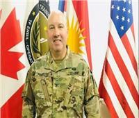 «التحالف الدولي» ينفي تعرض القوات الأمريكية في سوريا لهجوم صاروخي