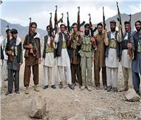 أفغانستان: مقاتلو طالبان يسيطرون على إقليم استراتيجي بقندهار