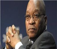 جنوب إفريقيا.. تأجيل محاكمة الرئيس السابق زوما