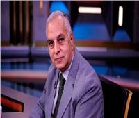 مستشار بالتنمية المحلية سابقا: اشتراطات البناءتهدف لضبط العمران في مصر