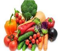 أسعار الخضروات في سوق العبور اليوم 5 يوليو2021