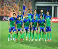 دجلة يواجه المقاصة في مباراة الظهور الأول لـ«عبد الجليل»