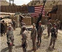مستشار الرئيس الأفغاني: انسحاب القوات الأمريكية خطر على المنطقة بأكملها