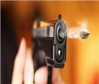 مقتل شخص بطلق ناري بسوق النخل في إدفو