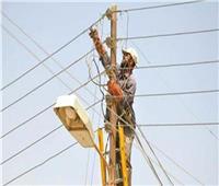 3 نصائح لحماية الأجهزة الكهربائية من تذبذب التيار