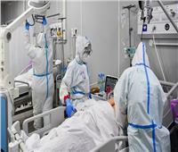 أشد فتكًا وأسرع انتشارًا.. باحث يكشف خطورة سلالة «دلتا» لفيروس كورونا