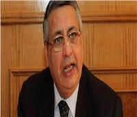 مستشار الرئيس: مصر تقود دعم الدول الأفريقية لمساعدتها في مواجهة الأوبئة