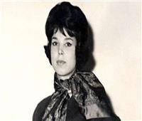 تجارب ذهبية.. رجاء الجداوي تتحدث عن «خالتها» تحية كاريوكا