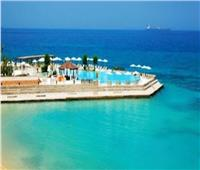 الغرف السياحية: قرار الحكومة بزيادة الإشغالات في الفنادق والمطاعم 70٪ صائب