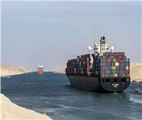 الأربعاء.. السفينة البنمية إيفرجيفن تستأنف رحلتها إلى هولندا