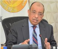 شعراوي: برنامج تدريبي مكثف لـ1400 موظف وقيادى للتعامل مع «التراخيص الجديدة»