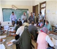«تعليم المنيا»: دورة التطبيقات التربوية تهدف لتطوير مهارات المعلمين