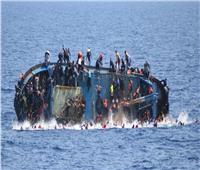 تونس.. انتشال 49 جثة وإنقاذ 78 آخرين قبالة شواطئ صفاقس