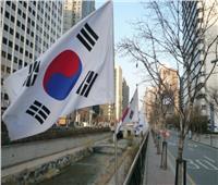 كوريا الجنوبية تدعو رعاياها لمغادرة أفغانستان