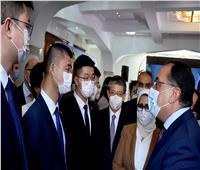 وزيرة الصحة: مصر من أوائل الدول في العالم التي اتخذت خطوة تصنيع لقاح كورونا
