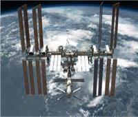 روسيا تنشئ مرصد فضاء في جنوب أفريقيا