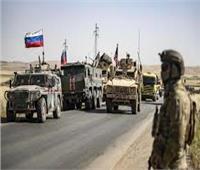 الكرملين ينفي وجود مناقشات بشأن نشر قوات روسية في أفغانستان