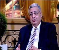 «تاج الدين»: مصر مؤهلةأن تكون مركزًا إفريقيًا لتصنيع اللقاحات