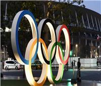 بسبب إصابات كورونا.. اليابان تؤجل الإعلان عن نتائج قرعة تذاكر الأولمبياد