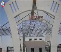 خالد مجاهد: افتتاح مجمع فاكسيرا بـ6 أكتوبر قريبا